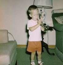 Trumpet1960