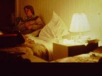 Hotel Heidelbeg