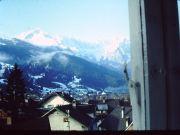 Garmisch March 12, 1978
