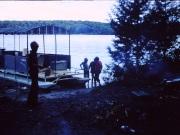 Boathouse Final