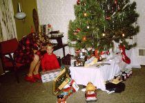 Christmas1960s