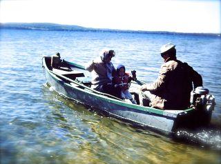 Bear Lake Final