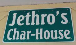 Jethros
