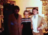 Mamie Xmas 1980