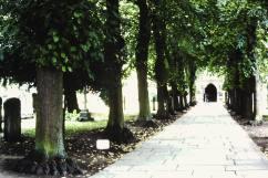 Holy Trinity Stratford 82