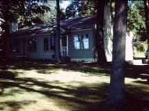 Casco House 1