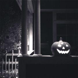 NestPart4_Halloween