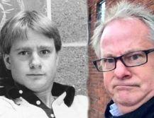 34 Years
