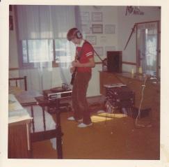 Jeff_1976
