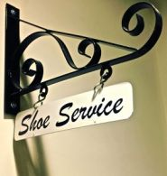 shoeservice